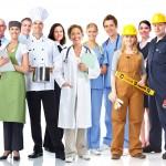 Ouvrir une franchise : avantages et inconvénients