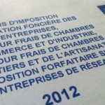 Auto-entrepreneurs, attention à la CFE !