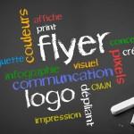 Auto-entrepreneur : démarchez vos clients via les flyers