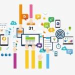 Utiliser un logiciel de planning pour organiser les ressources de l'entreprise