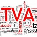 Trouver votre numéro de TVA intracommunautaire en deux clics