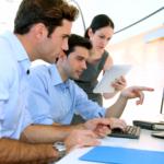 Le BTS AG PME PMI à distance d'ENACO