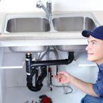 Comment trouver un plombier fiable et honnête ?