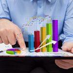 Quel éditeur choisir pour son logiciel de gestion de compétences ?