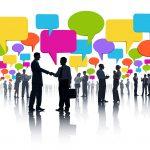 Tout savoir sur la stratégie de communication multi-canal
