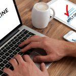 Réussir son recrutement à l'ère du digital: les bonnes pratiques à adopter