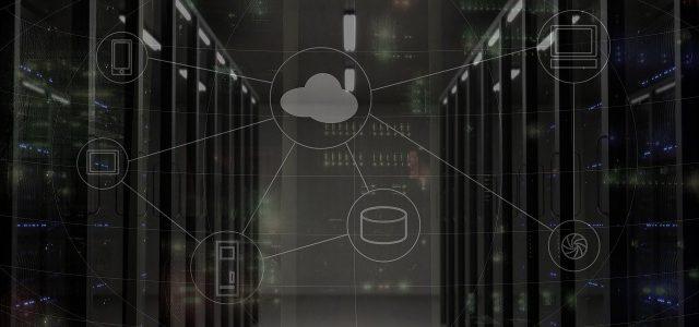 Pourquoi un serveur dédié cloud écoresponsable ?