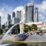 Singapour, la meilleure juridiction pour créer sa société offshore ?