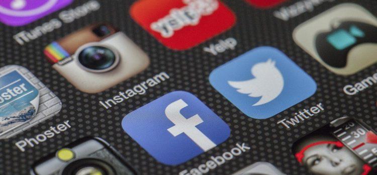 Le rôle de la publicité sur Facebook Ads