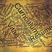 Optimiser son CV en période de crise