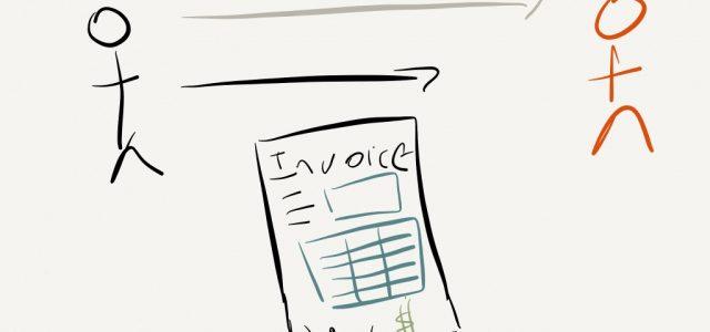 5 conseils pour créer sa facture sur Excel