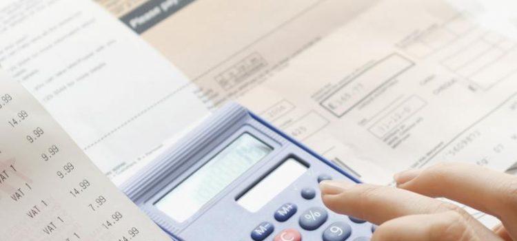 Auto-entrepreneurs, soignez vos factures !