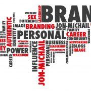 Les réseaux sociaux remplaceront-ils un jour le traditionnel CV ?