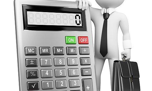 Calculer le coût de revient, faites-vous aider par votre expert-comptable !