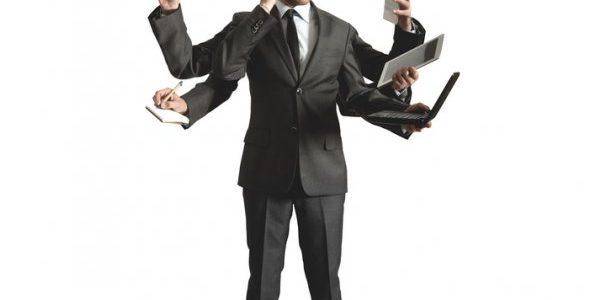 Autoentrepreneur : quelles assurances professionnelles ?