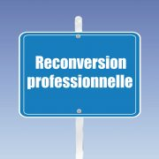 Auto-entrepreneur : quelles démarches pour la reconversion professionnelle ?