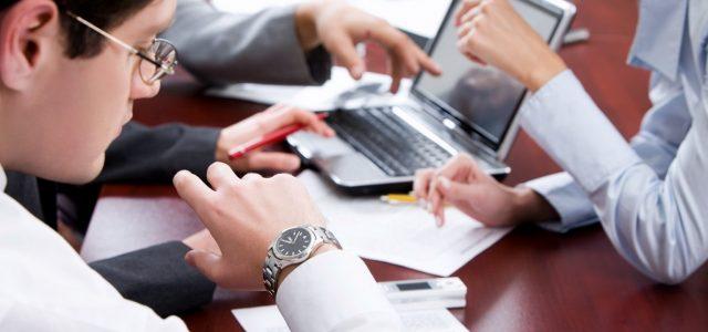 4 outils pour mieux gérer votre temps de travail