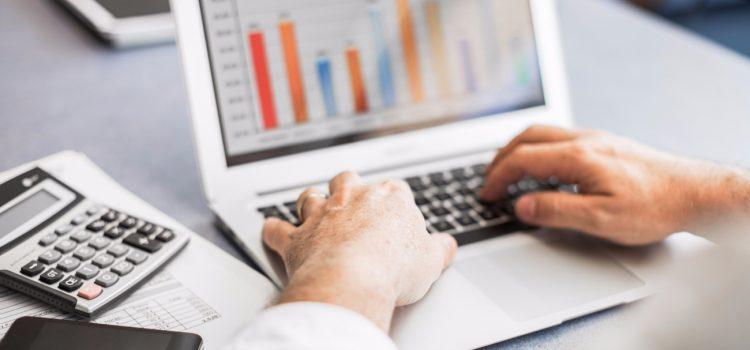 Comment être un bon dirigeant d'entreprise à l'ère du digital ?