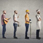 Les avantages de l'autoentreprise par rapport au salariat