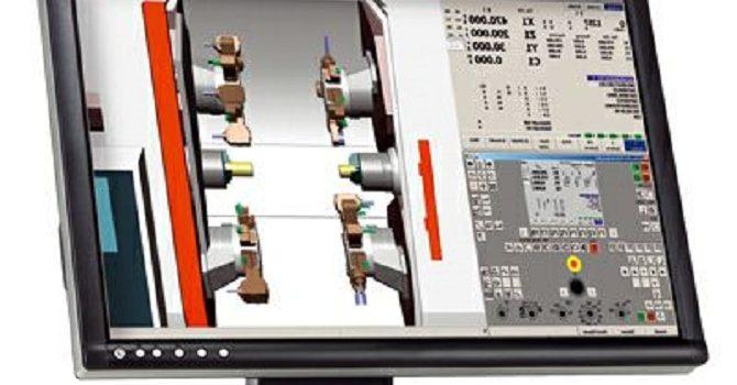 Comprendre le statut d'un logiciel pour CNC