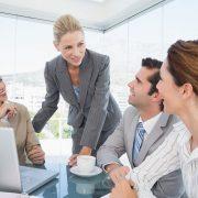 Comment devenir un coach d'affaires?