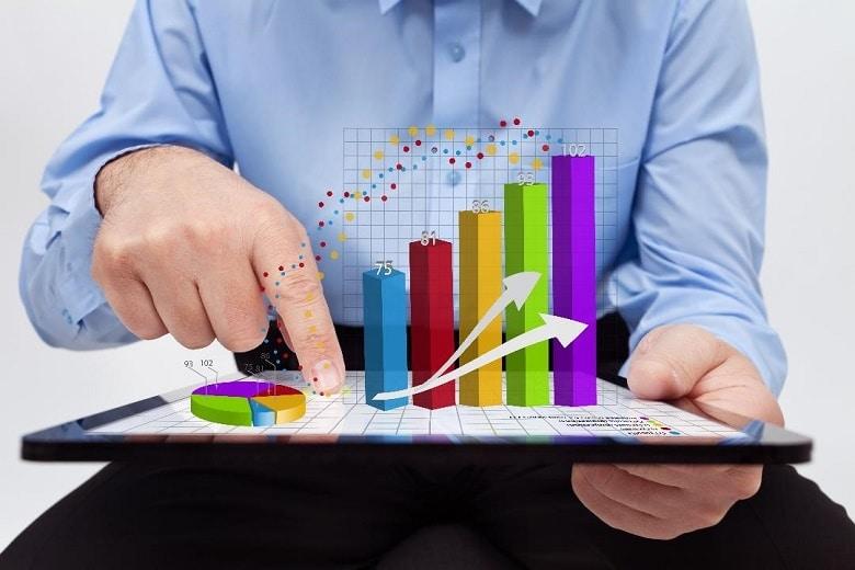logiciel-gestion-de-competences