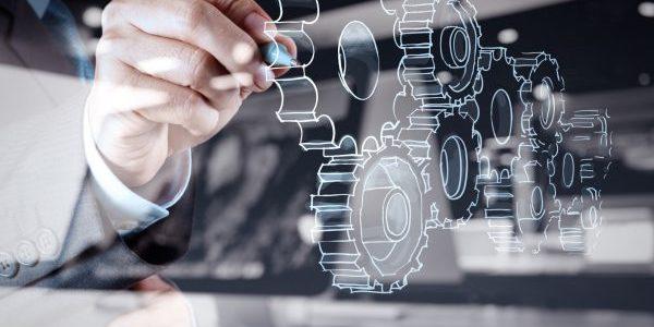 Utiliser une plateforme BPM pour booster la productivité de son entreprise