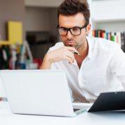 Nutcache : Une solution qui simplifie la vie des entrepreneurs