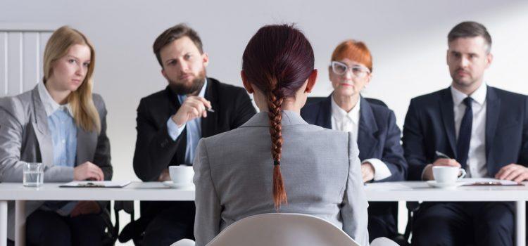 Travailler avec une agence de recrutement spécialiste du secteur de la distribution