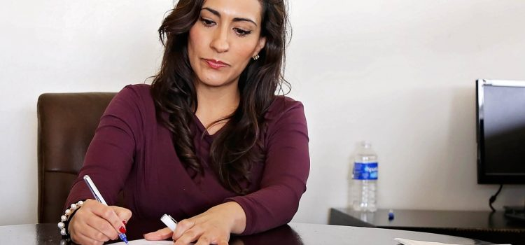 Comment prévenir les risques psychosociaux au travail ?
