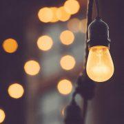 Comprendre les tarifs réglementés de l'électricité