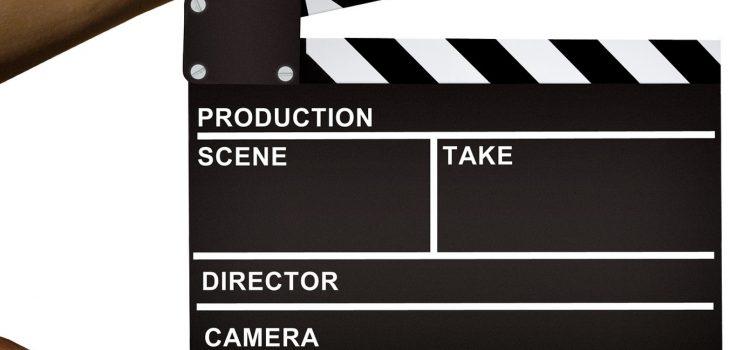 3 bonnes raisons de réaliser une vidéo pour les magasins franchisés