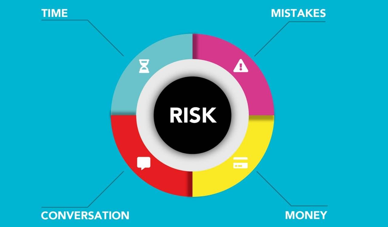 Quels sont les risques au sein de votre entreprise ?