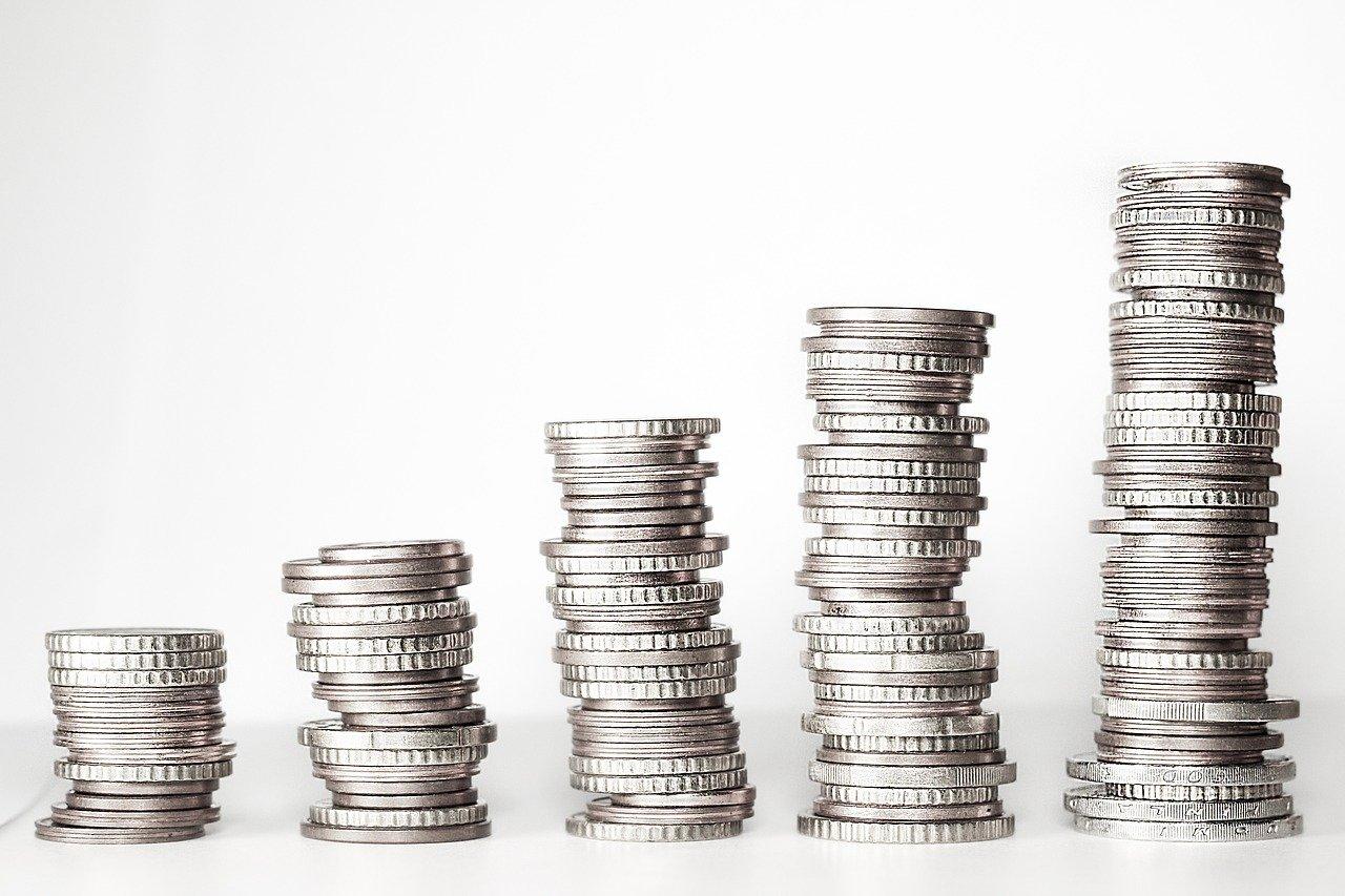 Comment faire appel à un fond d'investissement ?