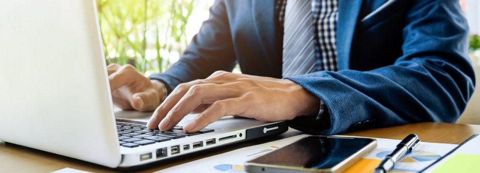 4 avantages de publier une annonce légale en ligne
