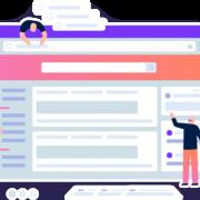 Comment faire un planning en ligne ?