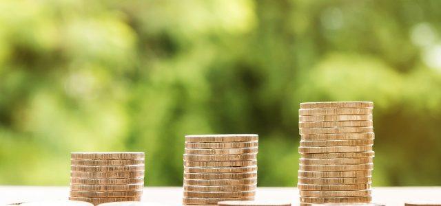 Audit des salaires : comment et pourquoi le faire ?