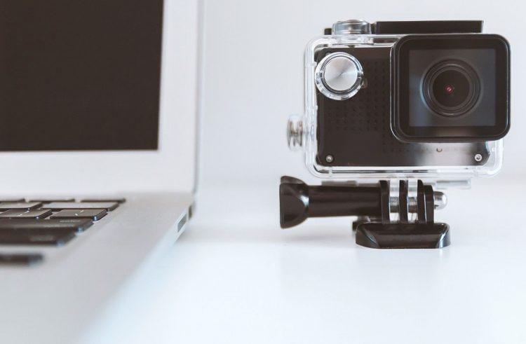 Pourquoi choisir la vidéo pour votre marketing ?