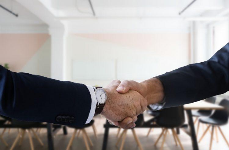 Confier le recrutement à des experts même pour les RH