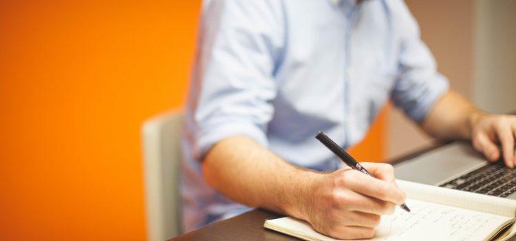 Quelles sont les différentes étapes à la création d'entreprise