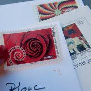 Le routage courrier pour attirer de nouveaux clients