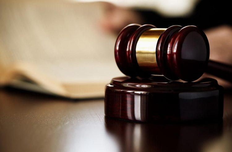 Pourquoi avoir recours à un avocat ?