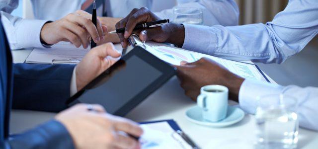 Comment choisir votre agence webmarketing?