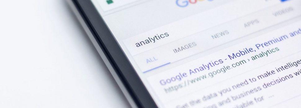 Ce que vous devez savoir pour bien référencer votre site sur Google