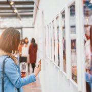 Comment choisir ses œuvres d'art ?