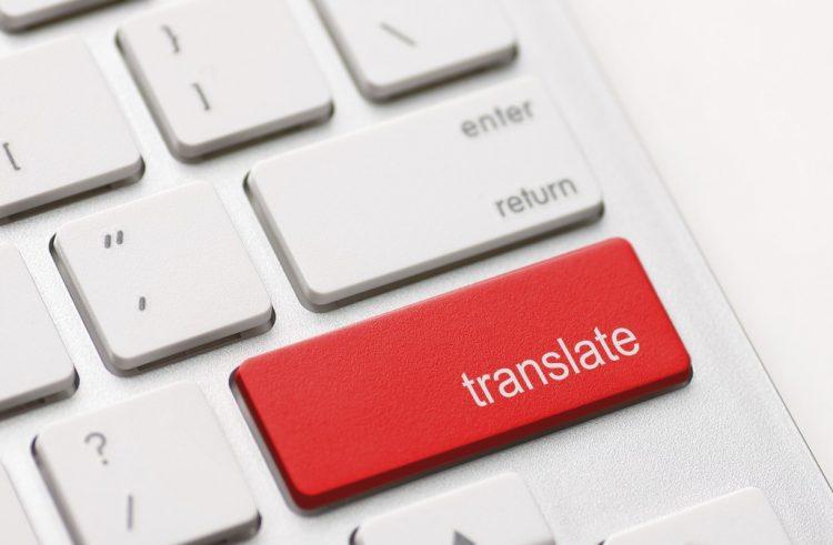 Comment choisir son traducteur professionnel ?