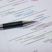 Comment créer un diagramme de Gantt avec Open Office ?