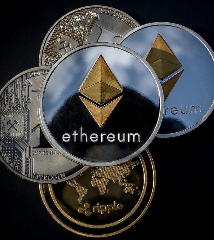 Les monnaies virtuelles : gagnez de l'argent en 2021 sans vous faire arnaquer !