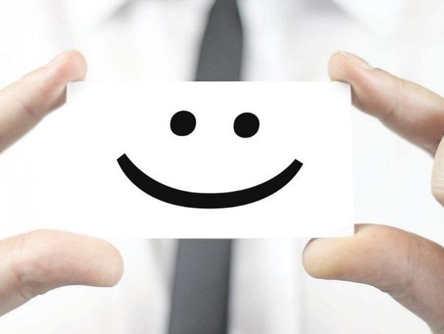 Le bien-être au travail: comment y parvenir?