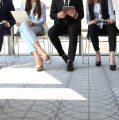 Envie de changer de métier ? Découvrez nos conseils